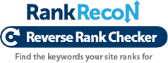 Reverse Rank Checker