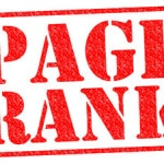 Is Page Rank Important for Seo in 2016